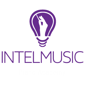 Intelmusic-logo